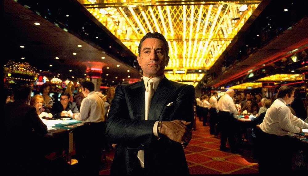 deniro-gokken